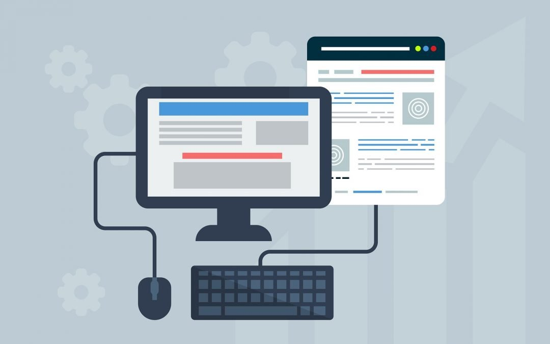 How to Build a Website | The Complete Beginner's Guide 2020